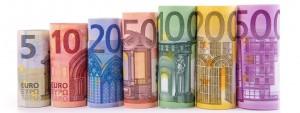 curso-bonificado-blanqueo-capitales