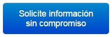 solicite-informacion-cursos-bonificados