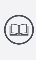 temario-cursos-bonificados