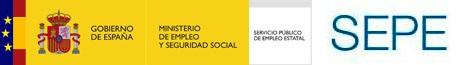 logo-SEPE-INEM