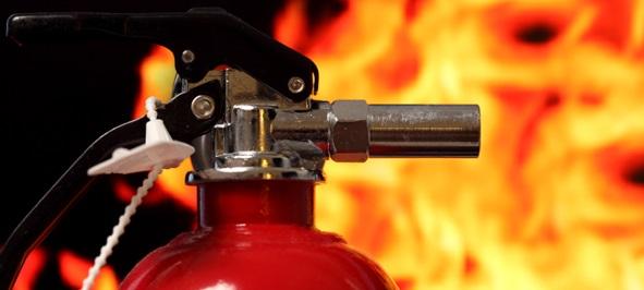 Resultado de imagem para contra incendio