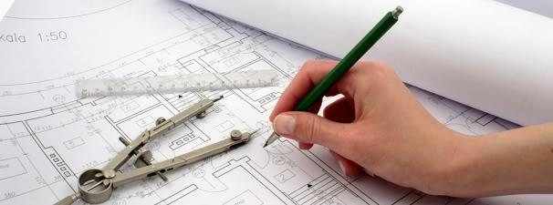 Formacion bonificada elite curso bonificado de - Dibujar planos de casas ...