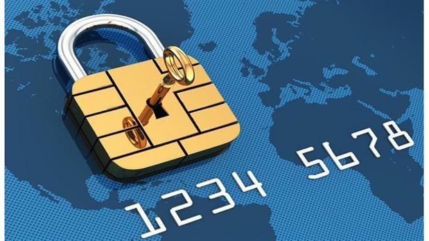 Las transacciones y la seguridad en el comercio electrónico