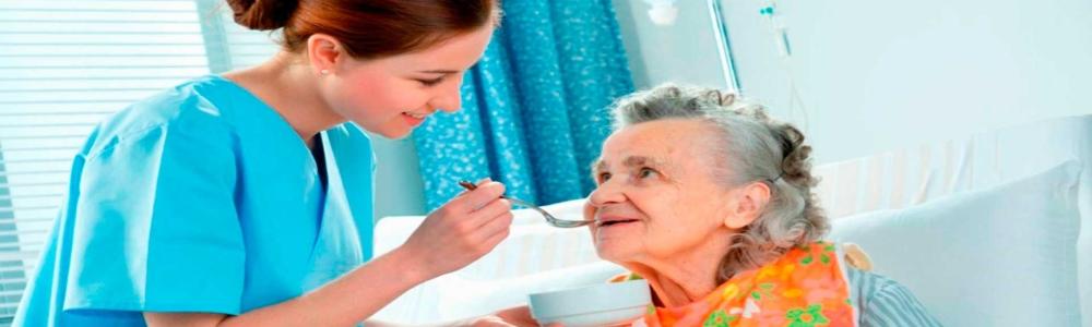 cursos-de-formacion-para-geriatricos